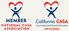Member National Casa Association